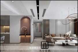 「济南别墅装修」装修房子的价格差别在哪里?