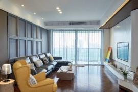 如何选择室内装修设计师?怎样判断花费是否物有所值?