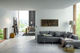 家装家居空间如何合理设计布局?不妨听听网友的推荐