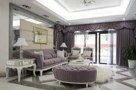 房屋装修要收取费用吗?装饰设计费一般是多少?