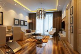 济南新房装修全屋家具定制的4大流程
