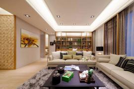 济南家庭装修分析让家里保持清洁的方法