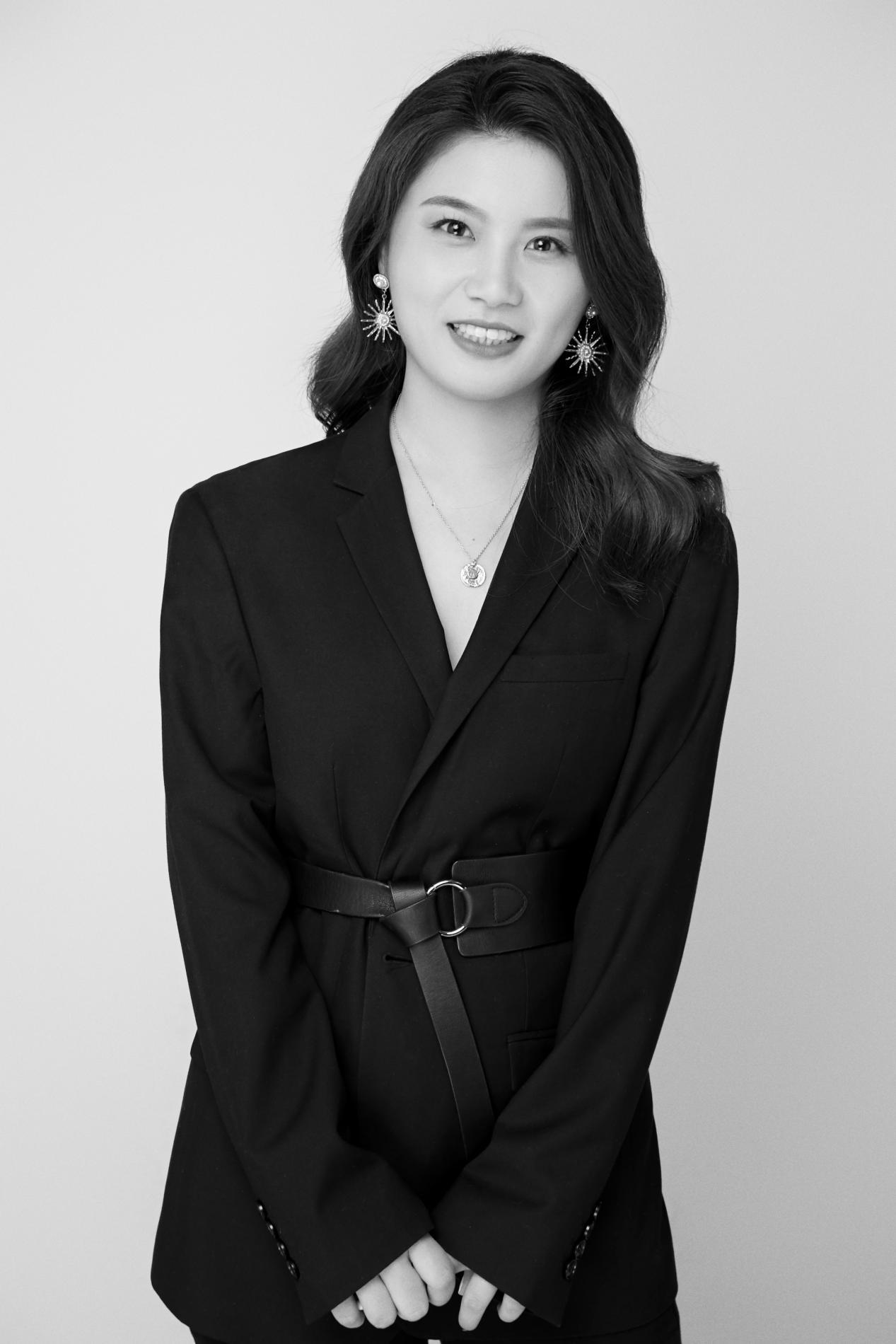 济南家装设计师张天琪