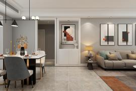 影响房屋装修报价的因素有哪些,如何选择济南装修公司?