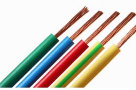 济南室内装修如何选择电线品牌?